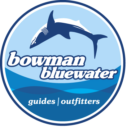 Our good friend, and OSF team member, Conway Bowman has donated two guided days of Flyfishing. One Shark day and One Carp Day...both days are subject to availability based on Conway's busy schedule, thanks brother!