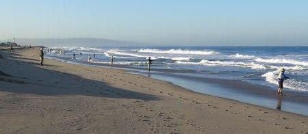 ALQ_beach2_web